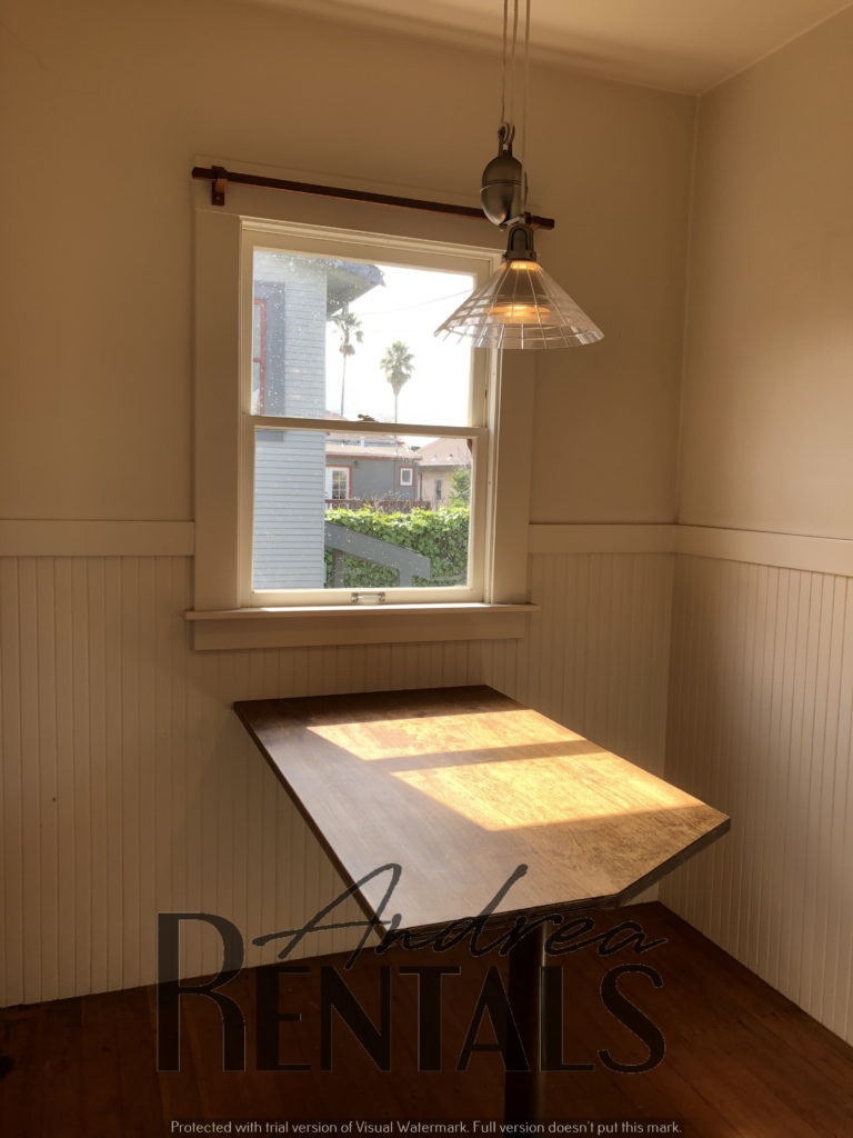Craftsman Home Walking Distance Bart Temescal Dining And
