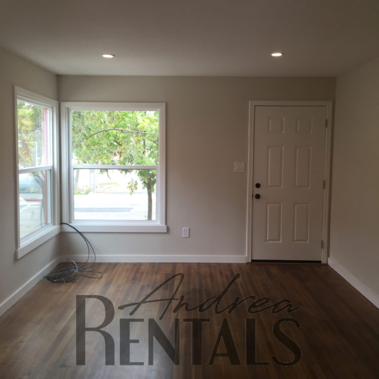 Recently Renovated 1 Bedroom in Berkeley, Close to Shops, Outdoor Recreation and BART