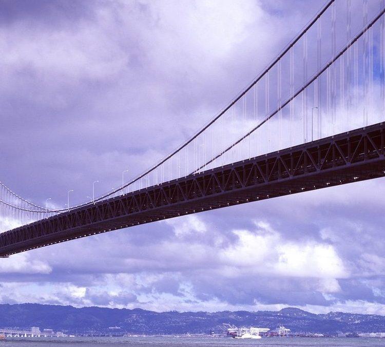 bridge-1660445_1920
