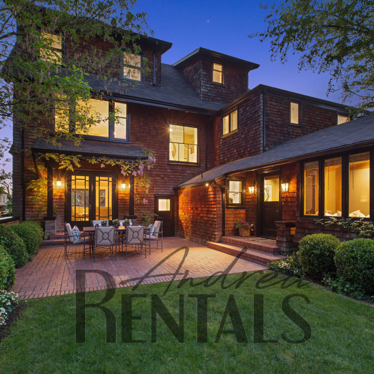 6 Bedroom Piedmont Estate with Views, Gardens, Lap Pool & Jacuzzi