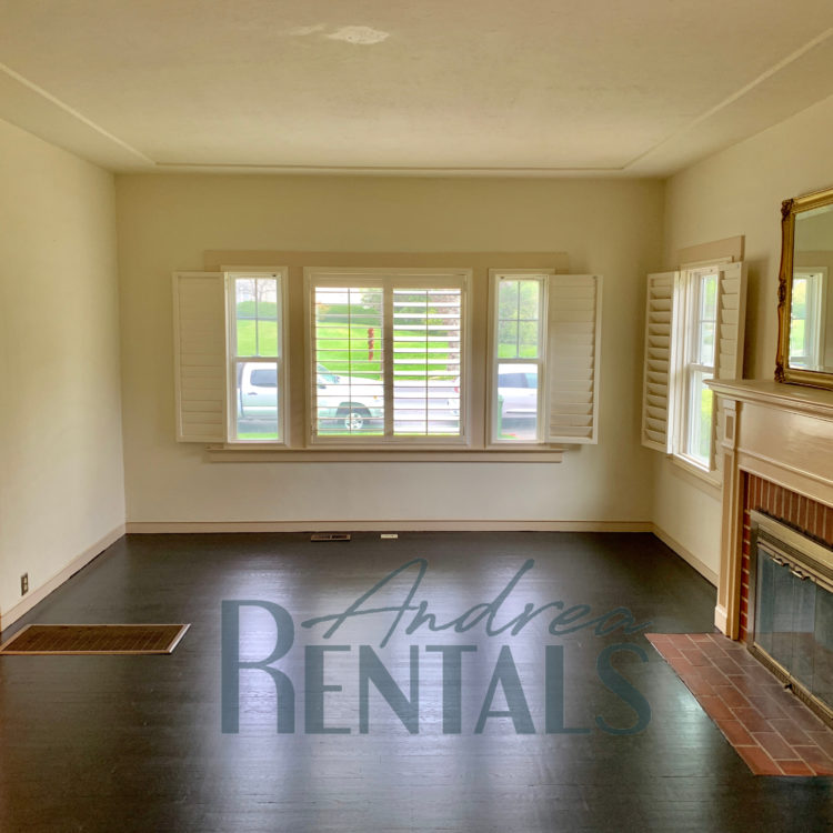 Sunny, spacious 3 bedroom/1 bath North Berkeley home with great flow, plus central AIR and heat. Stellar location, one block from Solano Avenue!