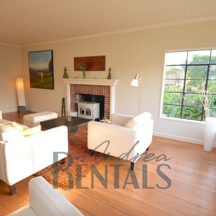 Lovely lower Berkeley hills home, just minutes away from Solano Boulevard! Available furnished or unfurnished for July 1st.