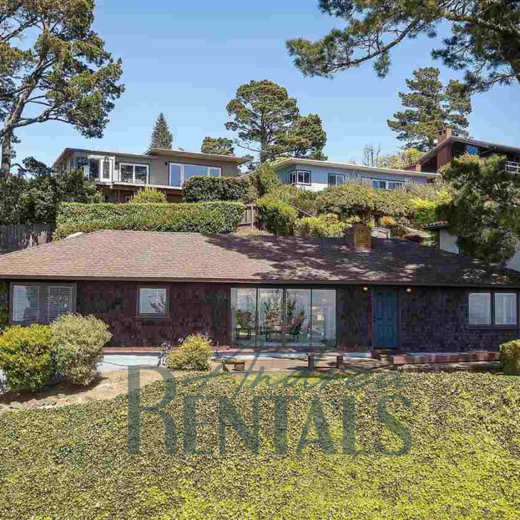 Fantastic Berkeley indoor/outdoor living with incredible 4-bridge views of the Bay and beyond from nearly every room!