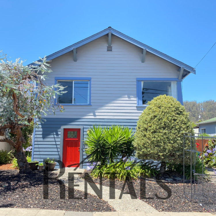 Cozy and Serene Garden 2 Bedroom Flat.  Take a Virtual Tour Now!